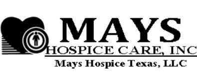 hospicelogo